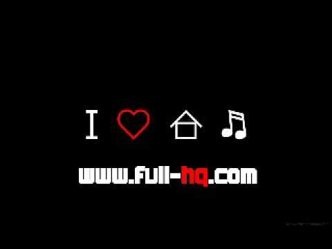 Alex Gaudino & Nari and Milani feat. Capricorn – The Drums (Aviciis Mouthful Remix)