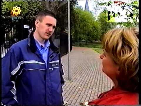 Catherine Keyl 2003