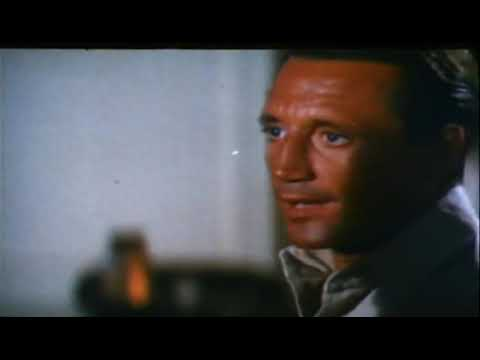 Jaws 2 (1978) - Re-Release Trailer