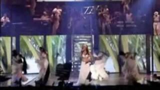 Watch Jennifer Lopez Plenarriquena video