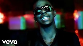 Watch Roscoe Dash Good Good Night video