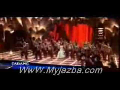 YouTube - Tauba Tauba ishq main kareya.flv