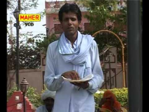 Rajasthani lokgeet || Pratham Sanau Sharda Gouri || Full Traditional Video Song video
