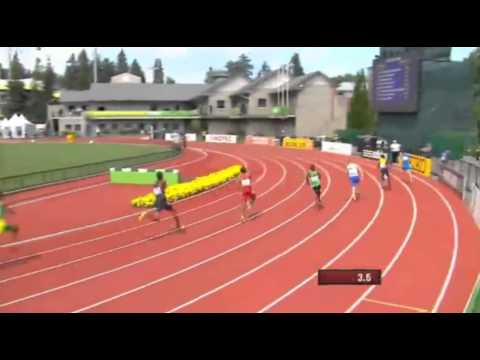 mens-200m-heat-8-2014-world-juniors