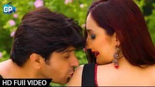 Pashto New Film Songs 2017 - Mujrim Sumbal khan and Arbaz khan Pashto film songs 2017