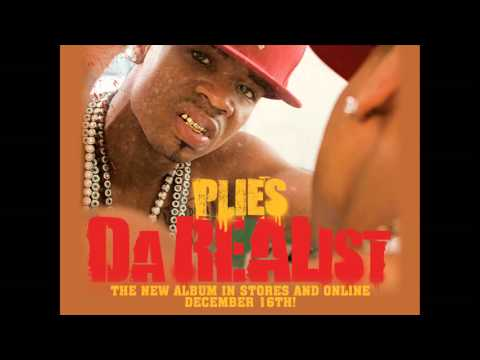 Plies - 2nd Chance