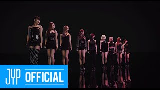 "TWICE ""FANCY"" TEASER *CHOREOGRAPHY*"