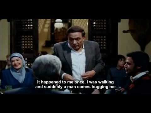 Hassan Wa Morcus 2008 [ Arabic Movies With English Subtitles ] video