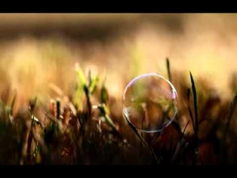 Преглед на клипа: Eye wall - Bad deal (dj remy and roland klinkenberg remix)