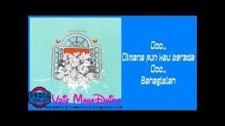 download lagu Lagu Selamat Datang ~ Sheila On 7 gratis