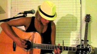 Watch Holly Williams Gone With The Morning Sun video