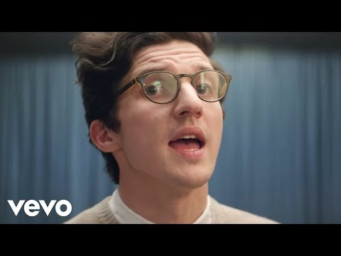 Dan Croll - From Nowhere