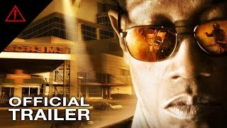 Game of Death - Official Trailer (2010)