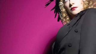 Watch Goldfrapp Time Out From The World video