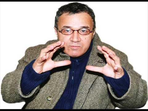 Maroc: Bziz,l