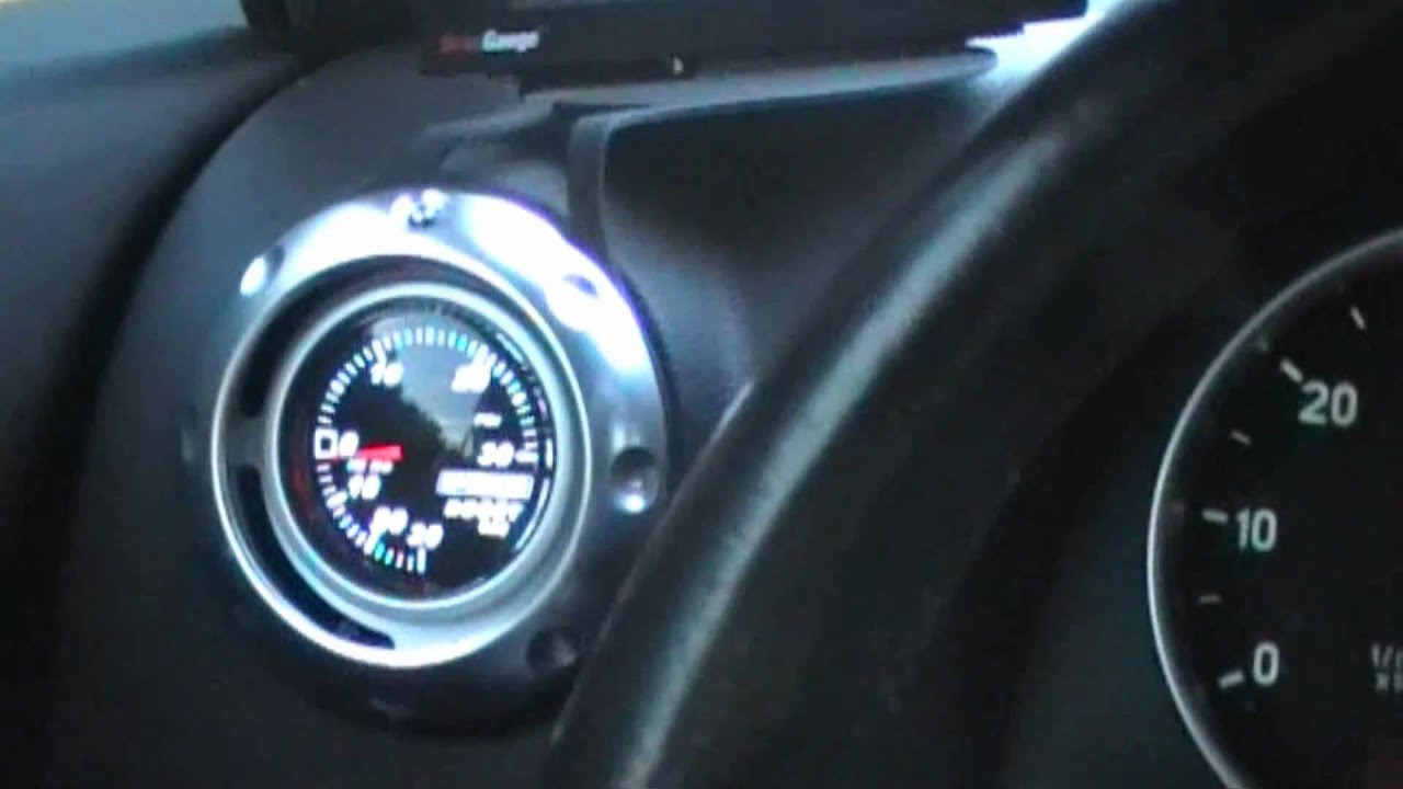 2002 Audi Tt 225 Interior Youtube