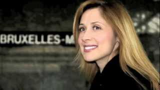 Watch Lara Fabian Ditesmoi Pourquoi Je Laime video