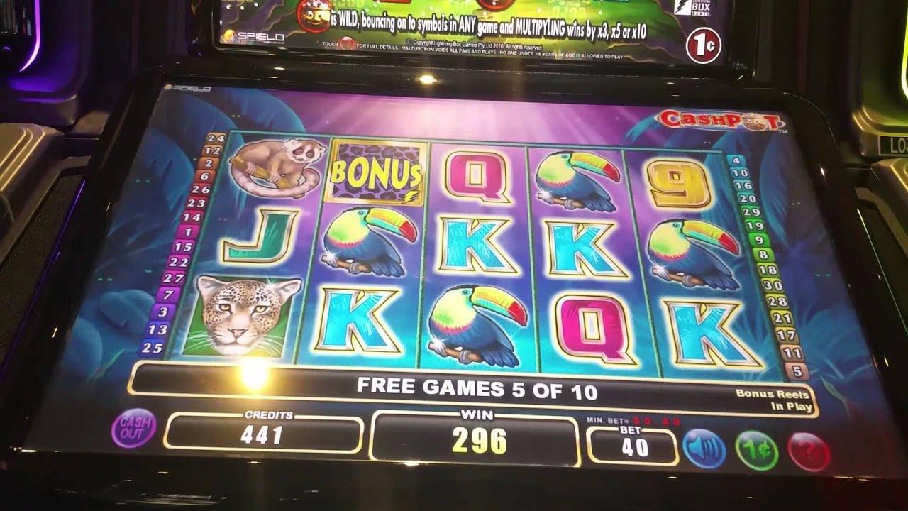 азино777 играть бесплатно без регистрации баккара