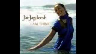 Jai Jagdeesh Kaur I Am Thine