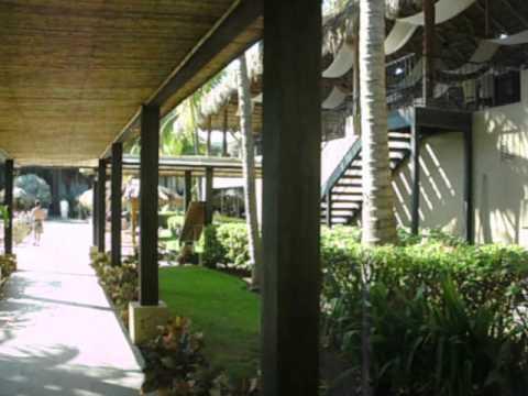 Flamingo Beach Resort Costa Rica Flamingo Playa