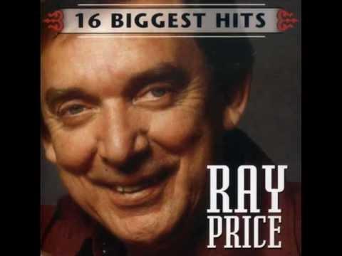 Ray Price - Set Me Free
