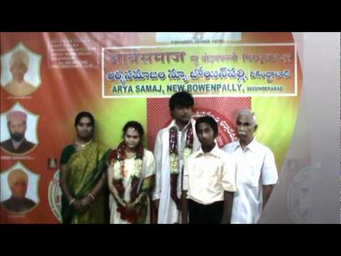 ARUNAVAKANTH WEDDING.wmv