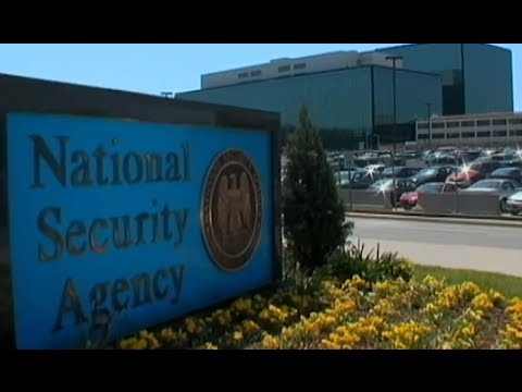 The NSA's Evolution: Surveillance in a Post-9/11 World