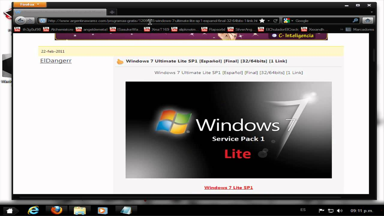 win 7 professional 64 bit keygen