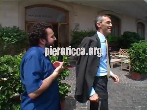[Qui Milano Libera] Incontro con Niccolò Ghedini