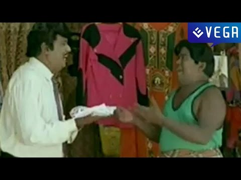 Senthil & Goundamani Tamil Movie Comedy Scenes   Best Comedy Scenes In Kollywood video
