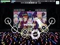 【シャニライ】AMAZING LOVE Pro Full Combo