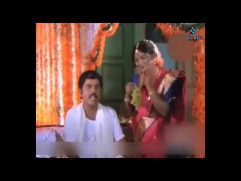 Tamil Movie Superhit Comedy Collections | Best Comedy Scenes In Kollywood video