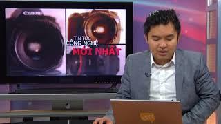 TIN TUC CONG NGHE MOI NHAT ANH TUAN 2017 11 16 #55 Part 2 2