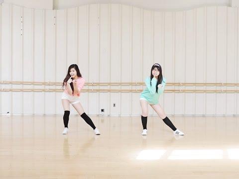 download lagu Red Velvet 레드벨벳 - Ice Cream Cake gratis