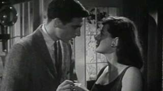 How Much Affection? (1957)