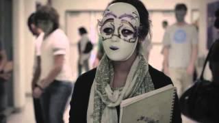 download lagu Corto Inspirador - Identidad gratis