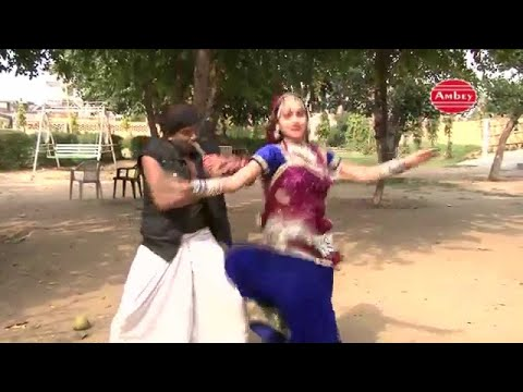 Languriya Been Bja # Kaila Devi Bhajan # Rajasthani Songs # Ranjeet Gujar video