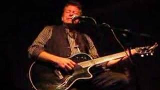 Watch Joe Ely Silver City video