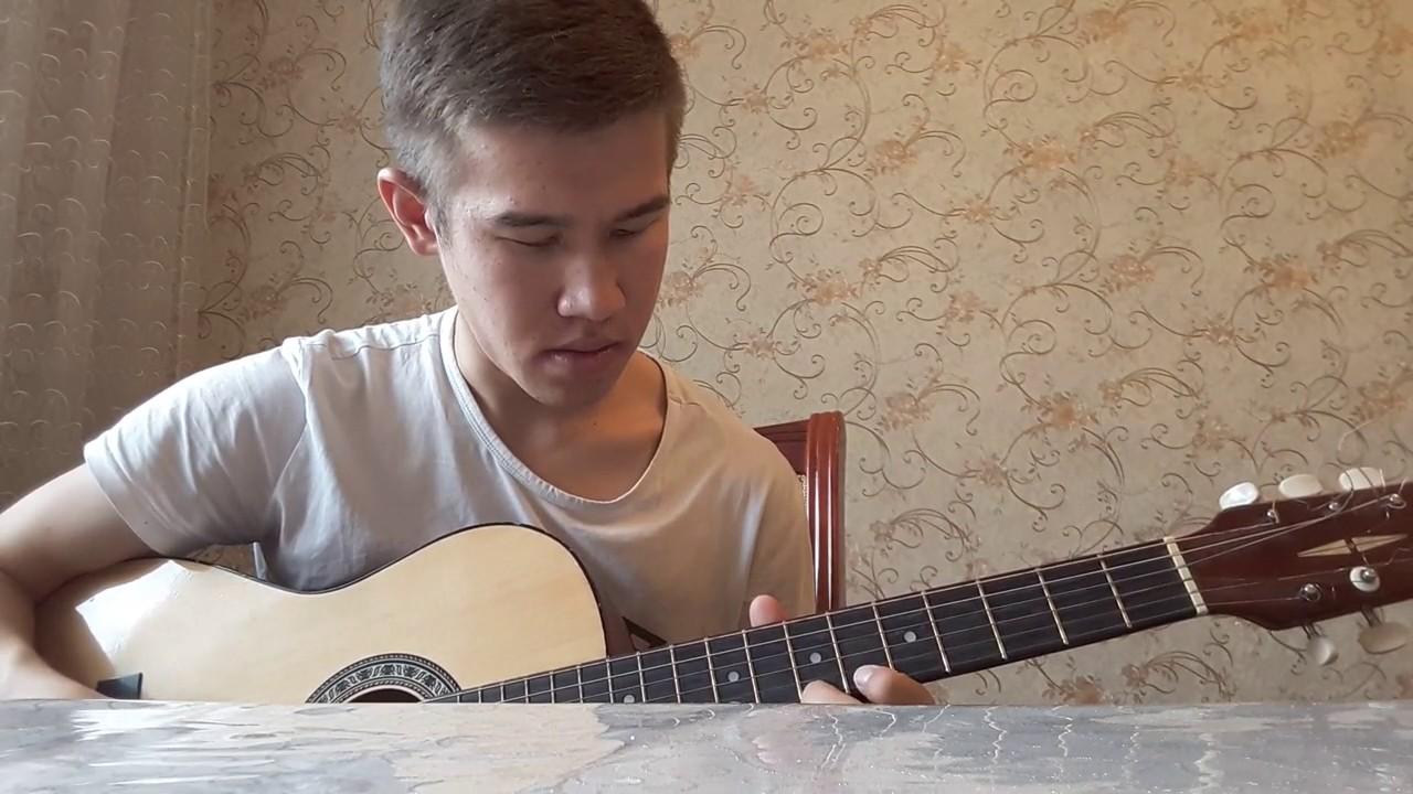 Гитара в яндексколлекциях