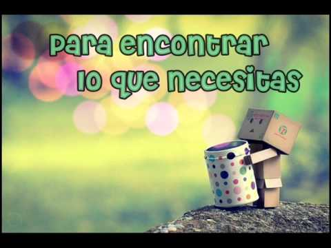 True Friend By Hannah Montana [traducido Al Español] video