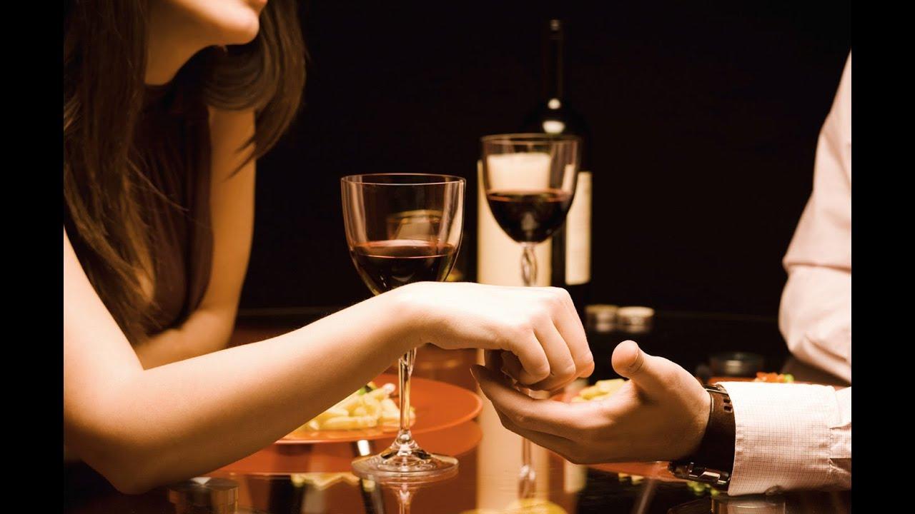 Предварительные ласки романтический ужин своими руками 44