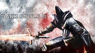 ?MAD?Dark Souls 3 - Anime Opening Style (Season 1)