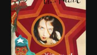 Liz Phair - X-ray Man