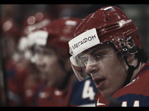 Непредсказуемый гол Малкина🚩Россия – Финляндия. Хоккей кубок мира 2016
