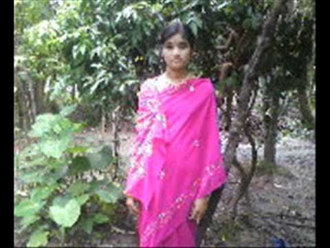 Bangla Son Asif(2010)new video