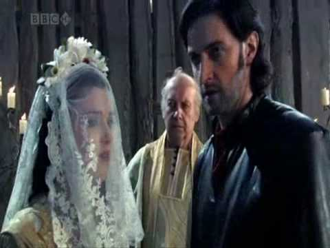 Robin Hood Episode 013 Part 4