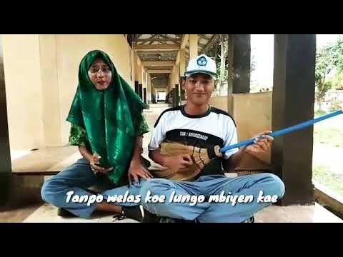Download Lagu Dimas Gepeng Korban Janji Belagu