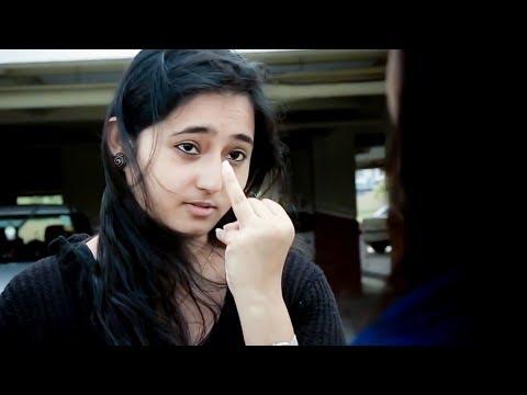 Anusandhnam Telugu Short Film 2018