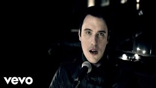 Клип Breaking Benjamin - Give Me A Sign