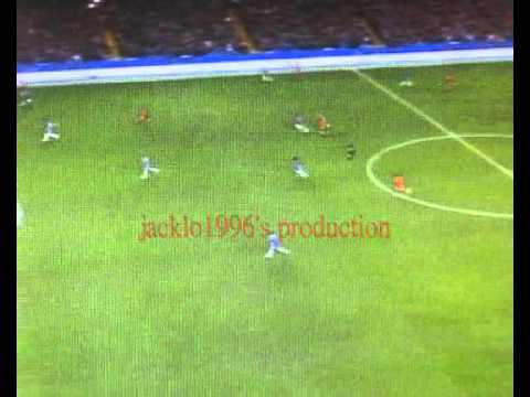 Raul Meireles 2010 11 Season Highlights